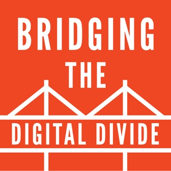 Bridging the Digital Divide image